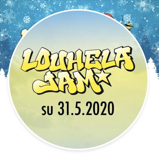 Louhela Jam